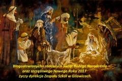 Święta-Bożego-Narodzenia