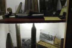 w bunkrze
