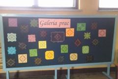 Galeria prac1