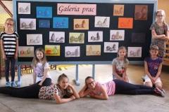 galeria 2
