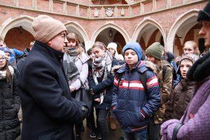 WycieczkaKraków_Spotkanie_z_prof_Sroką(1)